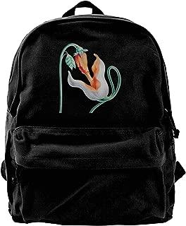 pink floyd book bag
