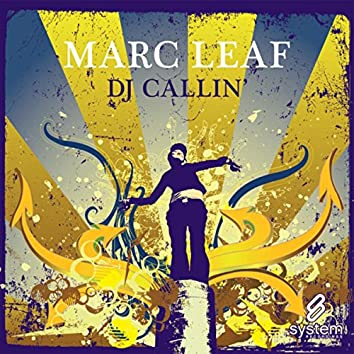 DJ Callin'