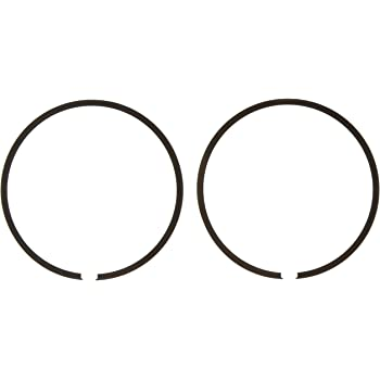Wiseco 3405TD Ring Set for 86.50mm Cylinder Bore
