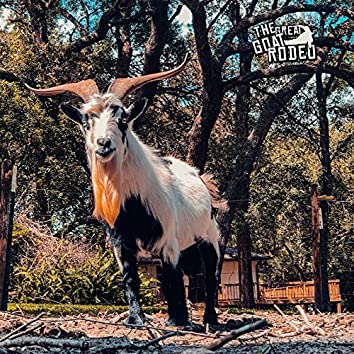 The Great Goat Rodeo