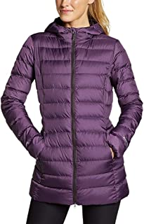 Best adidas climawarm water repellent down parka Reviews