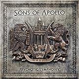 Psychotic Symphony...