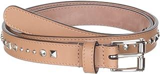 835a13af7f634 Amazon.com  Gucci - Belts   Accessories  Clothing