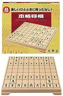 ハナヤマ・本格将棋