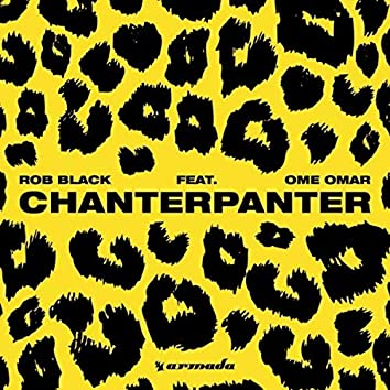 Chanterpanter