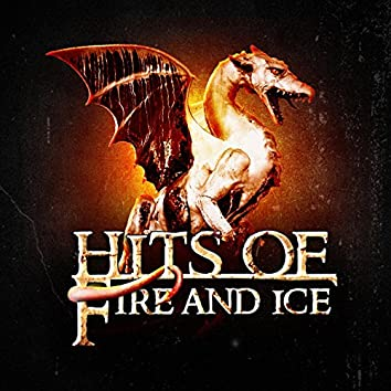 Game of Thrones : Hits of Ice and Fire