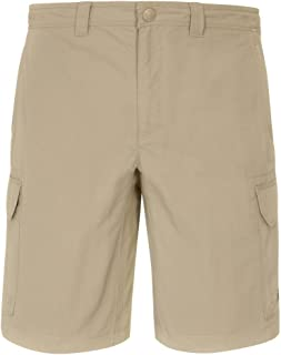 The North Face Men's Paramount Cargo Shorts