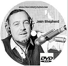Best otr ii dvd Reviews
