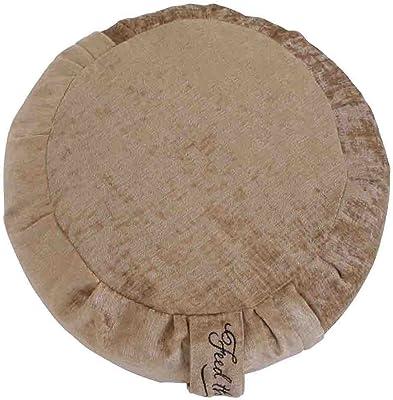 Amazon.com: Tatami japonés Floor Cojín Asientos Almohadas ...