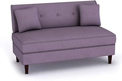 Amazon Com Istikbal Elita Sofa Sleeper Diego Gray