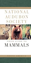 National Audubon Society Field Guide to North American Mammals (National Audubon Society Field Guides) PDF