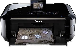 Canon PIXMA MG6220 Wireless Inkjet Photo All-in-One Printer (5292B002)