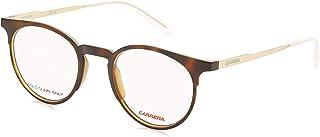 0a12da2281 Carrera 6665 Eyeglass ca6665 - 00 ks-4721 - La Habana Oro Marcos de,