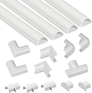 cable trunking accessories