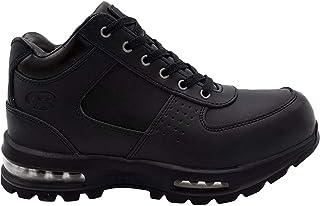Mountain Gear Men's D Day Le Boot