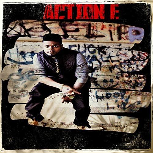 Action E