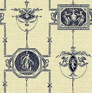 Best cherub toile wallpaper Reviews