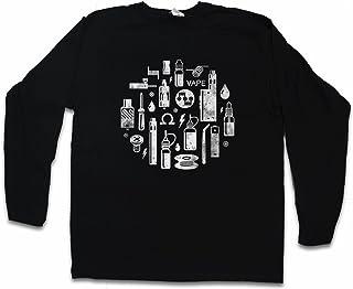 Amazon.com: Vapos: Clothing, Shoes & Jewelry