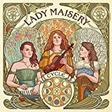 Cycle von Lady Maisery