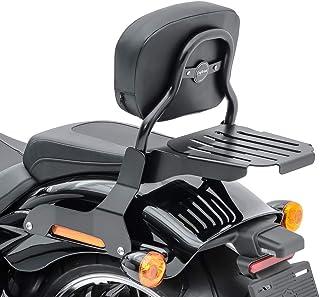 Suchergebnis Auf Für Iron 883 Gepäckträger Boxen Koffer Gepäck Auto Motorrad