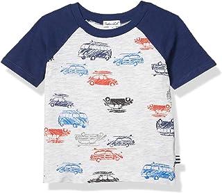 Splendid boys RTT1200 T-Shirt