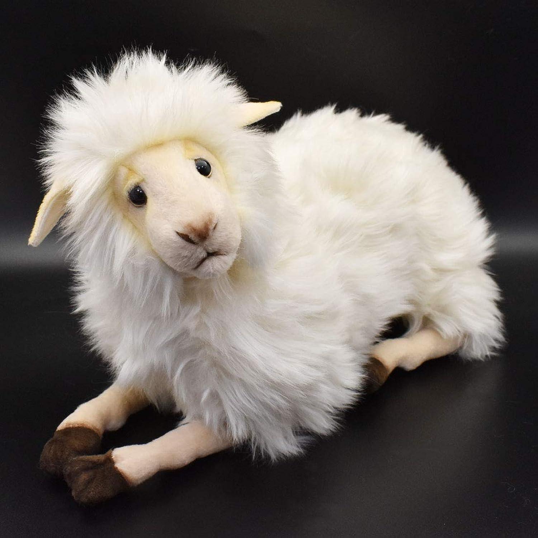 garantizado Sheep No3790 No3790 No3790 (japan import)  costo real