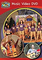Vacation Bible School Vbs 2018 Rolling River Rampage Music Video: Experience the Ride of a Lifetime With God! [DVD]