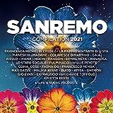 Sanremo 2021 (2 CD)...