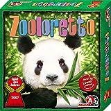 Zooloretto - Mejor juego del año 2007