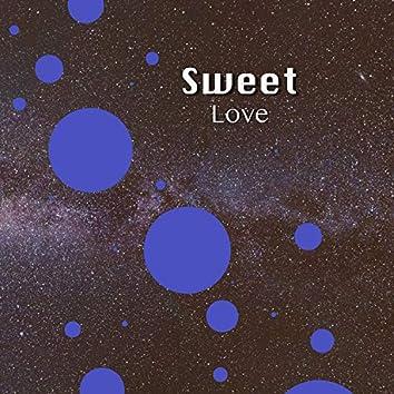 # 1 Album: Sweet Love
