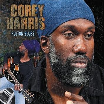 Fulton Blues (Deluxe Edition + Bonus Tracks)