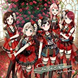 I love your way! / Afterglow