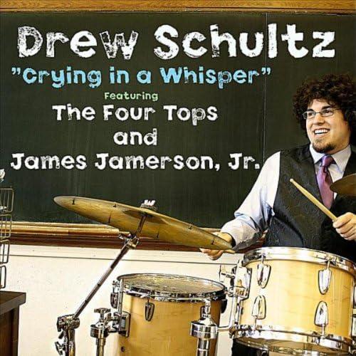 Drew Schultz