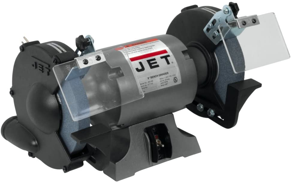 JET-577102-8-Inch-Bench-Grinder