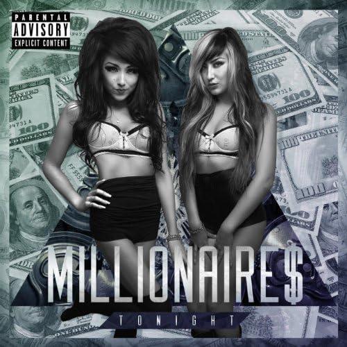 Millionaires