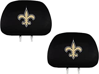 saints football items