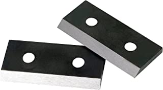 GreatCircleUSA Replacement Parts for LCE01 Wood Chipper/Shredder (Blades)