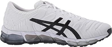 ASICS Gel-Quantum 360 5 Chaussures de course pour homme, Blanc ...