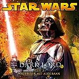 Aufruhr auf Alderaan: Star Wars - Dark Lord 3