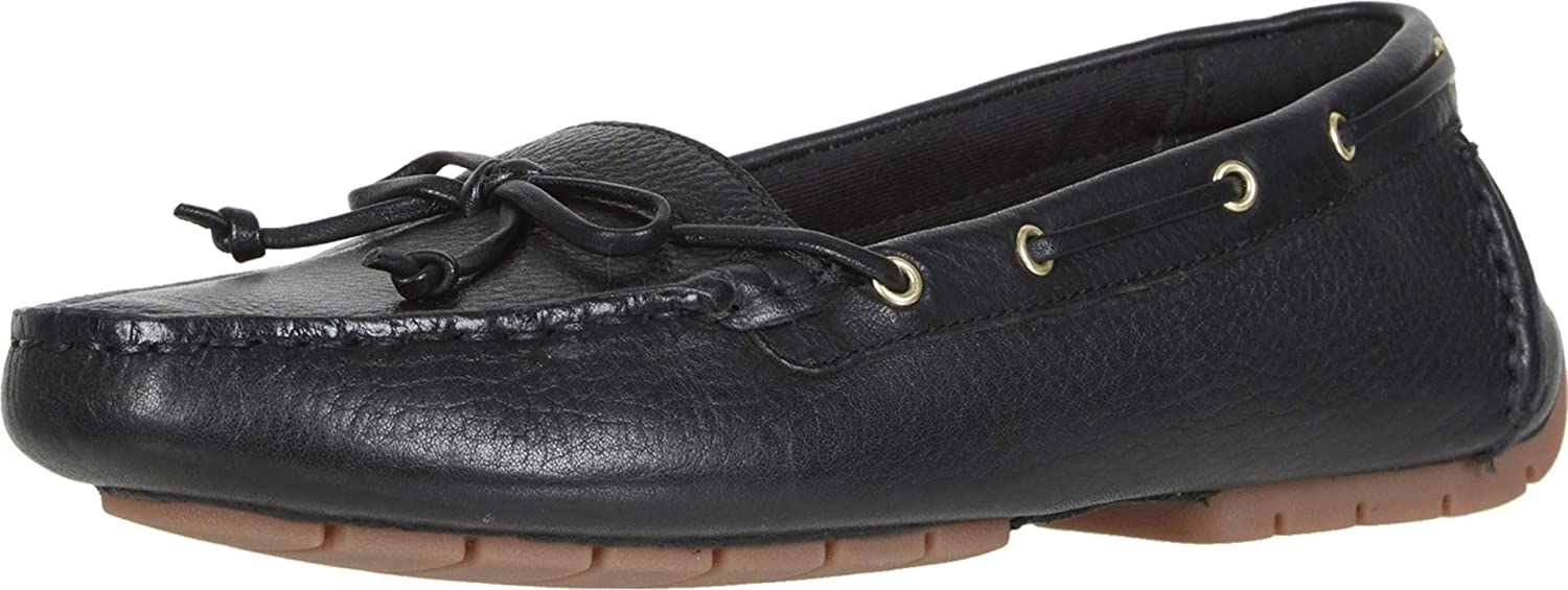 Clarks C Mocc Boat Max 63% OFF Animer and price revision