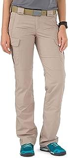 Best women's stryke pants Reviews