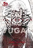 20th Century Boys nº 08/11 (Nueva edición) (Manga Seinen)