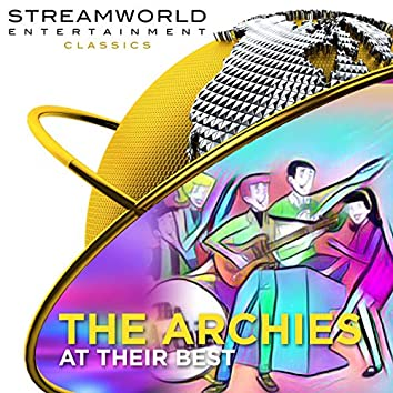 The Archies At Their Best