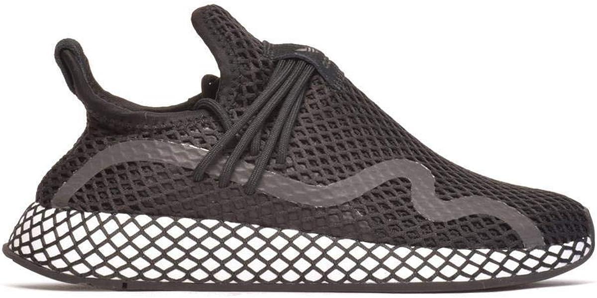 adidas Deerupt New Runner, Zapatillas Hombre