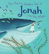 Best tale of jonah Reviews