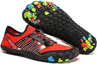 Water Sports Shoes Men Women Beach Swim Barefoot Skin Quick-Dry Aqua Socks