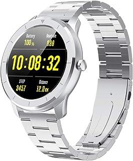 Smart Watch, T6 Men's Fitness Tracker, Damskie urządzenie do noszenia, IP68, SmartWatch Tętna Watch PK DT78 L13 L7