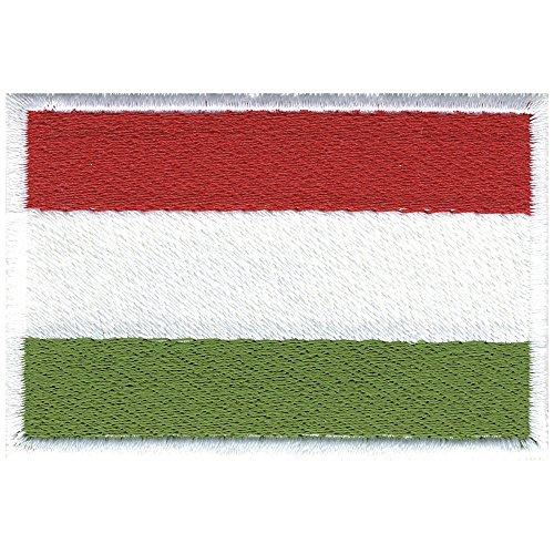 Parche–Hungría rectángulo–20410–80x