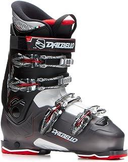 Dalbello Aerro 60 Ski Boots - 28.5