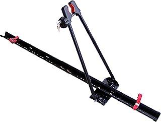 Swagman Upright Roof Mount Rack Bike Rack